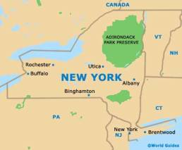 new_york_ny_state_map